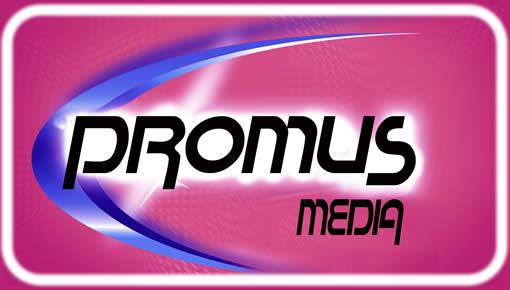 Promus Media